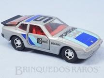 1. Brinquedos antigos - Matchbox - Porsche 944 Super Kings