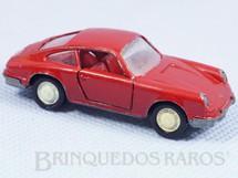 Brinquedos Antigos - Schuco - Porsche Carrera