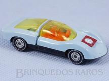 1. Brinquedos antigos - Siku-Rei - Porsche Carrera 906 Brasilianische Siku Alfema