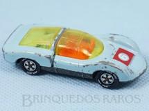 Brinquedos Antigos - Siku-Rei - Porsche Carrera 906 Brasilianische Siku Alfema