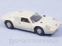 1. Brinquedos antigos - Wiking - Porsche Carrera Década de 1990