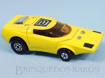 Brinquedos Antigos - Matchbox - Shovel Nose Speed Kings