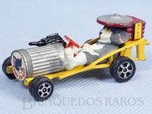 1. Brinquedos antigos - Corgi Toys-Corgi Jr. - Tom