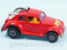 Brinquedos Antigos - Matchbox - Volks Dragon Superfast