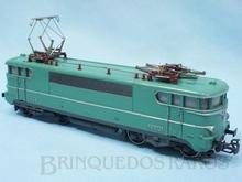 Brinquedo antigo Marklin Locomotiva Elétrica Classe BB 9200 Rodagem Bo