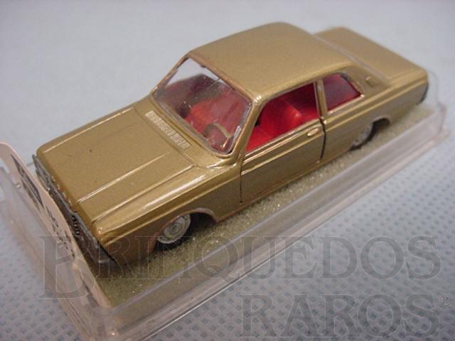 Brinquedo antigo Ford 20 M