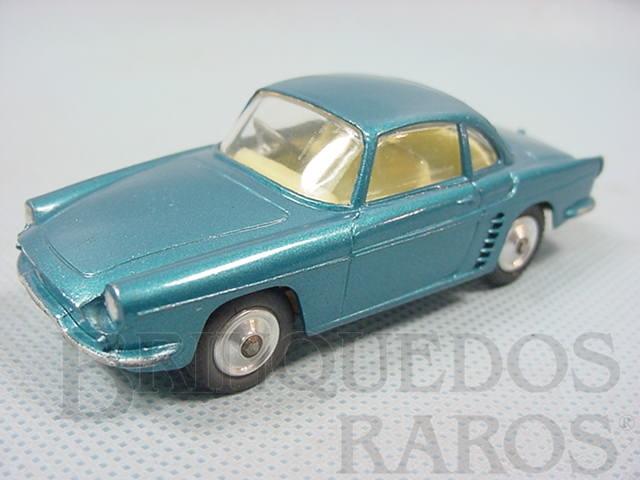 Brinquedo antigo Renault Floride Ano 1962